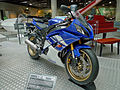 YAMAHA YZF-R6 2010 right-front-1 Yamaha Communication Plaza.jpg