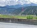 Ya'an-Kangding Highway Bridge Crossing the Dadu River 10 43 38 640000.jpeg