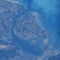 Yagaji Island aerial.jpg