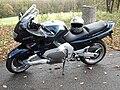 Yamaha GTS 100 A.jpg