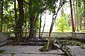 Yamamiya-sengen-jinja iseki-3.JPG