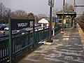 Yardley (SEPTA station).jpg