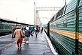 Yaroslavl Station, Moscow.jpg