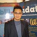 Yasser Elshantaf 03.jpg