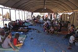 Yazidi refugees.jpg
