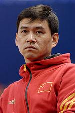 Ye Chong CIP 2015 ind t090544.jpg