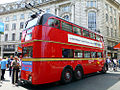 YearOfTheBus-LondonJune2014-Q1-Class-Trolleybus-P1310371 (14301875797).jpg