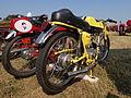 Yellow-black Giuseppe Bianchi Lamojcio 48 pic1.JPG