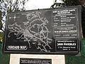 Yercaud map-yercaud-salem-India.JPG