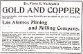 Yoakum's Mining Advertisement.jpg
