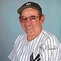 Yogi Berra 1984.jpg
