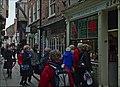 York (12877979474).jpg