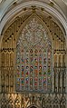 York Minster West Window, Nth Yorkshire, UK - Diliff.jpg
