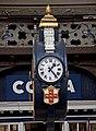 York Station Clock 2 (5441635670).jpg