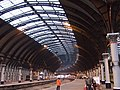 York station platforms - geograph.org.uk - 386643.jpg