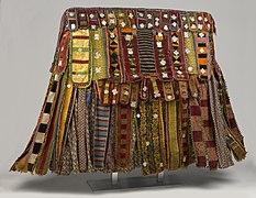 Yoruba Egungun Dance Costume Brooklyn Museum.jpg
