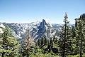 Yosemite (14545366212).jpg