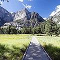 Yosemite (14546847225).jpg