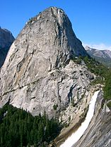 Yosemite Nevada Fall11.JPG