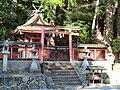 Yoshinoyamaguchi-jinja04.jpg