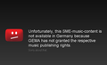 YouTube blocked SME Germany GEMA en.png