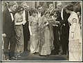 Young Romance 1915.jpg