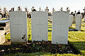 Ypres Town Cemetery 21b.jpg