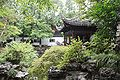 Yu Gardens 20090724-14.JPG