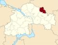 Yuriivskyi-Raion.png