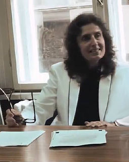 Yvanka B. Raynova Bulgarian philosopher