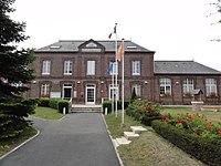 Yvecrique (Seine-Mar.) mairie-école.jpg