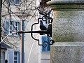 Zürich - Lindenhof - Brunnen IMG 2009.JPG