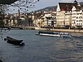 Zürich - Schipfe IMG 1959.JPG