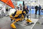 Z-Solid Air Diamont Trike (46779459925).jpg