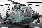 Z8J Chinese Navy (16203585038).jpg