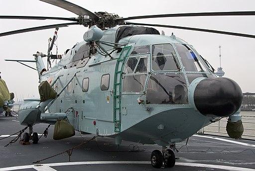 512px-Z8J_Chinese_Navy_%2816203585038%29.jpg