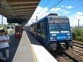 Z 20500.1 — gare de Créteil-Pompadour.jpg