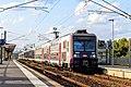 Z 20500 01A Carmillon RER C.jpg