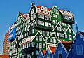 Zaanstad Inntel Hotel 13.jpg