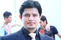 Zabihullah Shahzaad .jpg
