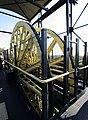 Zabrze szyb Carnall 22 10 2011 PA220789.jpg