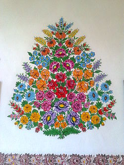 http://upload.wikimedia.org/wikipedia/commons/thumb/8/87/Zalipie_kwiaty.jpg/250px-Zalipie_kwiaty.jpg