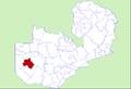 Zambia Mongu District.png