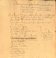 Zapisnika o imenovanju in konstituiranju cerkvenega sveta augsburške veroizpovedi na Kranjskem 1580 (2).jpg