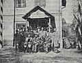 Zarząd i członkowie ćwiczący Oddziału ZS w Sierszy.jpg