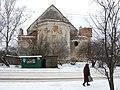 Zaslav cathedral 2009.jpg