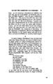 Zeitschrift fuer deutsche Mythologie und Sittenkunde - Band IV Seite 049.png