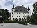 Zell am See Rathaus 2.jpg