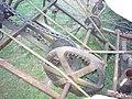 Zemědělské stroje (Vysočina) - náhon 04.jpg