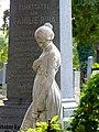 Zentralfriedhof Wien Grabmal Riha.jpg